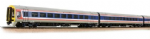 31-520 Bachmann Branchline Class 159 3-Car DMU BR Network SouthEast (Revised)